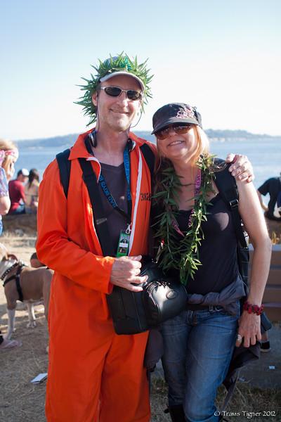 TravisTigner_Seattle Hemp Fest 2012 - Day 3-64.jpg