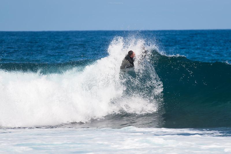 Surf_caleta_20190615_1125.jpg