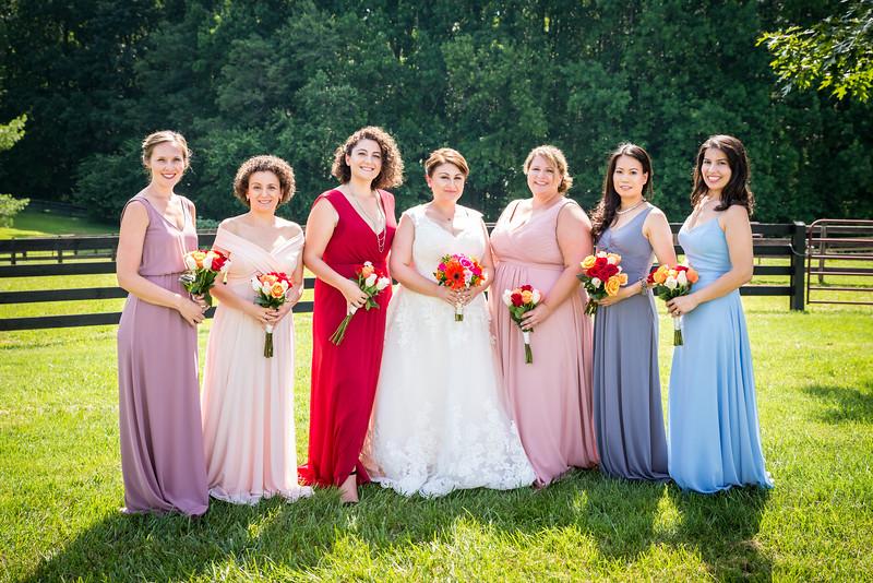 Wedding_Seden-Jason_Bandits-Ridge-99 copy.jpg