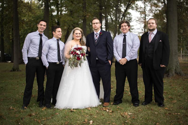 Amanda & Tyler Wedding 0222.jpg