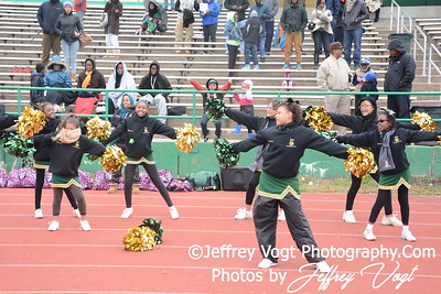 11-01-2014 Capital Beltway Championship, Cheerleading with Montgomery Village Chiefs, Forestville Falcons, Peppermill Pirates, Photos by Jeffrey Vogt Photography