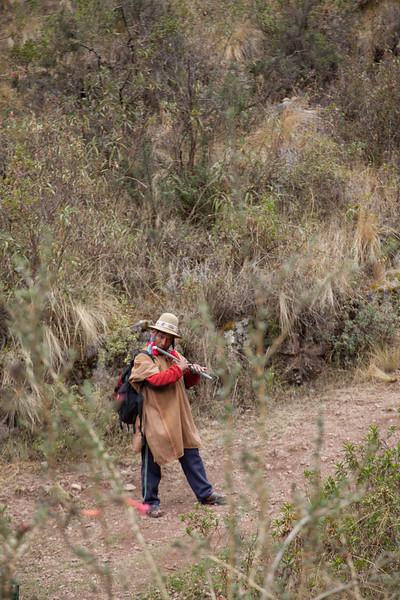 Peru_115.jpg