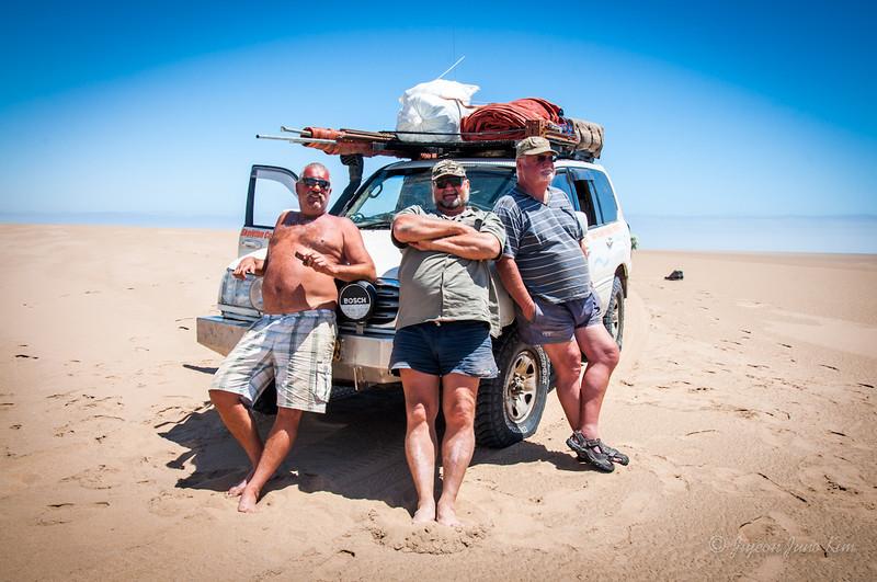 Namibia-0828.jpg