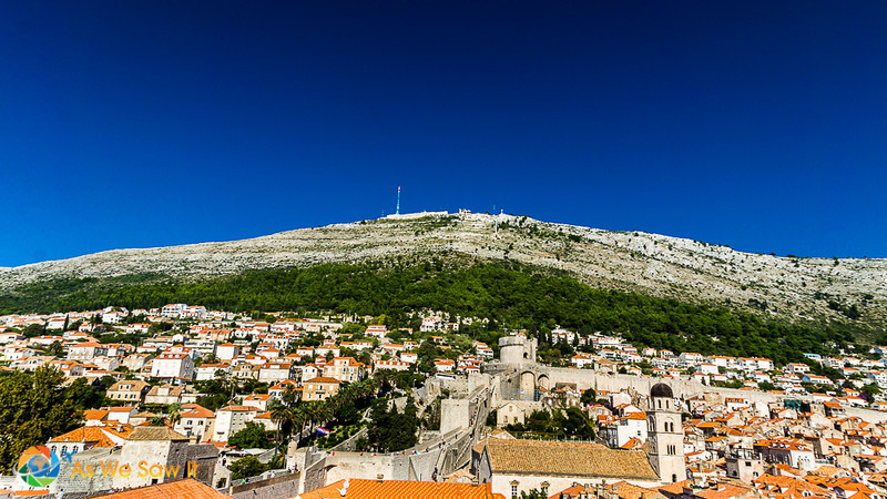 Dubrovnik-02033.jpg