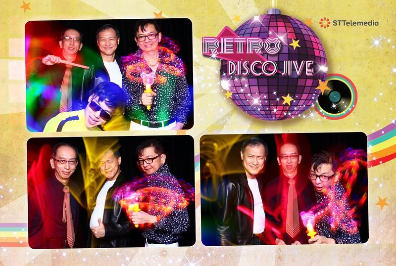 Blink!-Events-ST-Telemedia-16.jpg