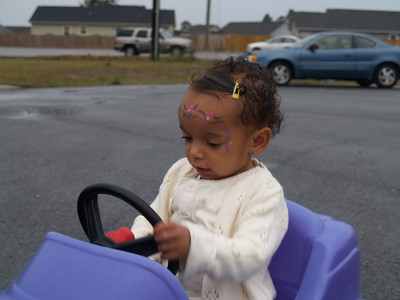 October - 2006