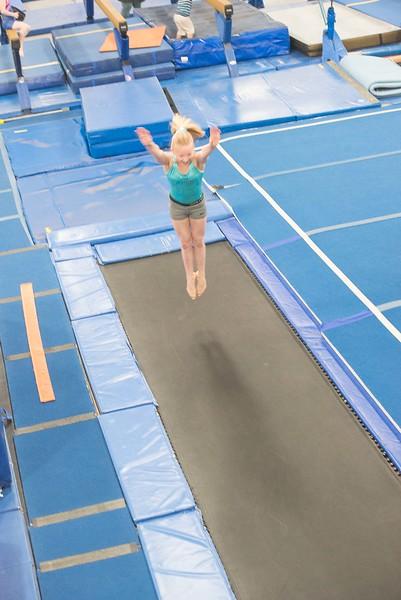 gymnastics-6775.jpg