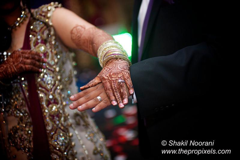Naziya-Wedding-2013-06-08-01967.JPG