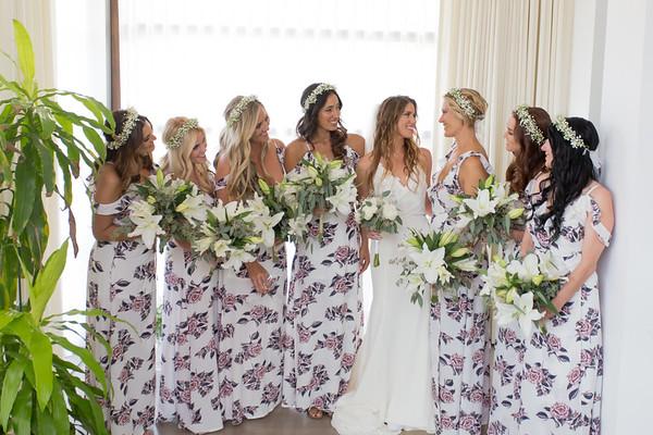 Vineyard Love: Louis & Yevette's Temecula Wedding