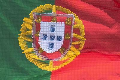 🇵🇹  PORTUGAL