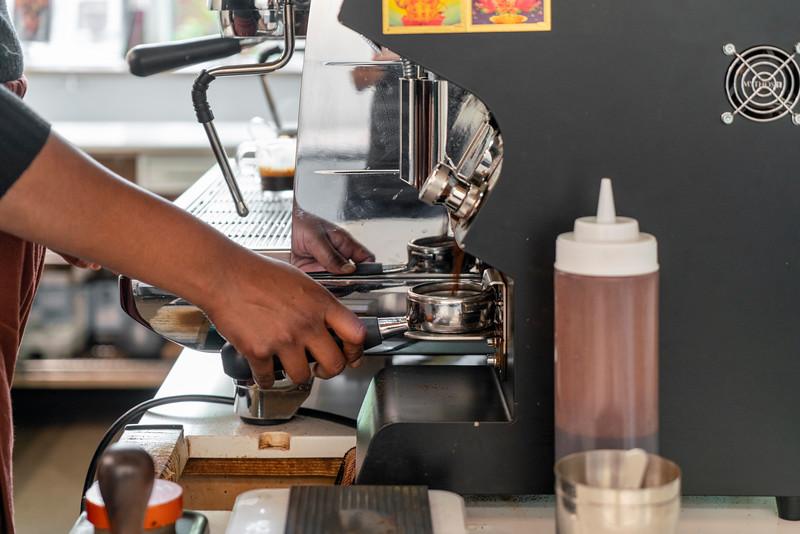 Union Coffee_A7R06495.jpg