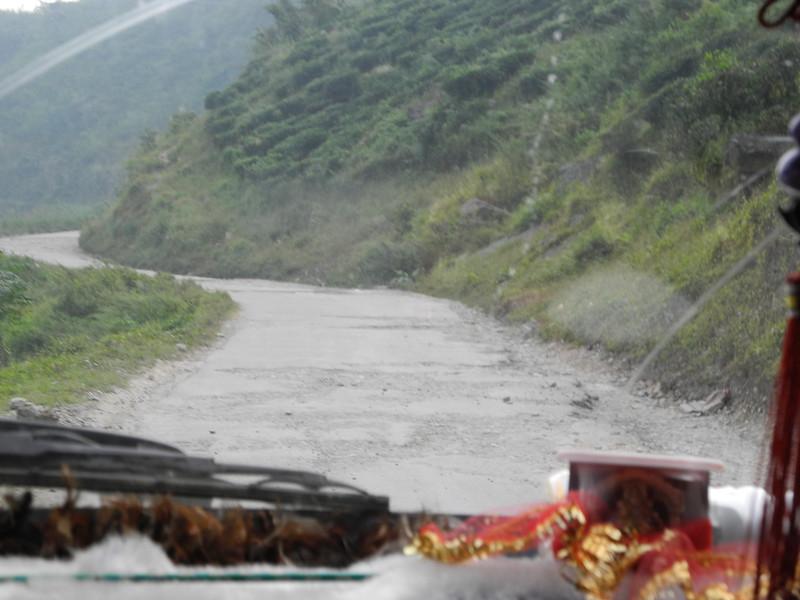 india&nepal2011 147.jpg