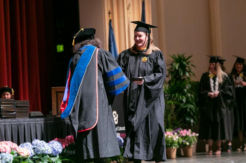 20190509-CUBoulder-SoE-Graduation-204.jpg