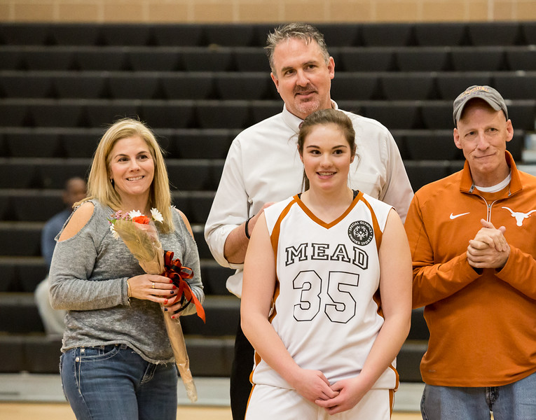 MHS VS LONGMONT SENIOR NIGHT-32.JPG