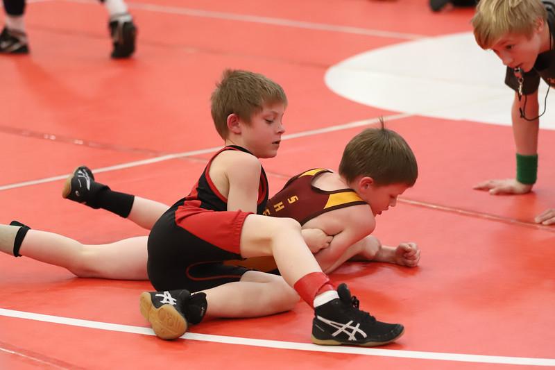 Little Guy Wrestling_4962.jpg