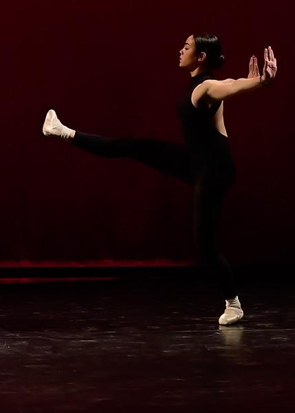 2020-01-16 LaGuardia Winter Showcase Dress Rehearsal Folder 1 (2546 of 3701).jpg