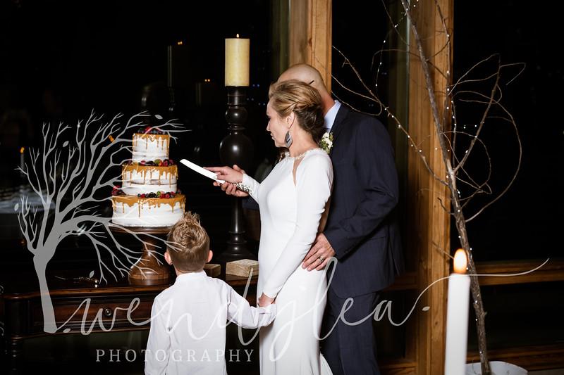 wlc Morbeck wedding 4872019.jpg