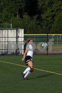 2013-06-15 Issaquah Soccer Club vs. AC Seattle