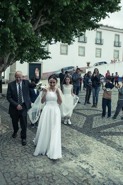 Fernanda e Hugo 02115625.jpg