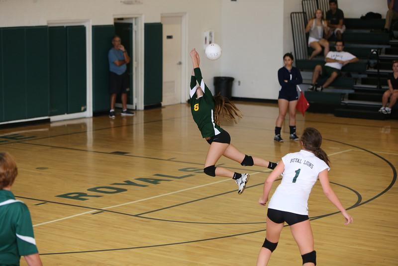 La Salle Volleyball 9.jpg