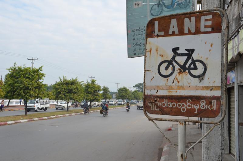 DSC_5011-bike-lane.JPG
