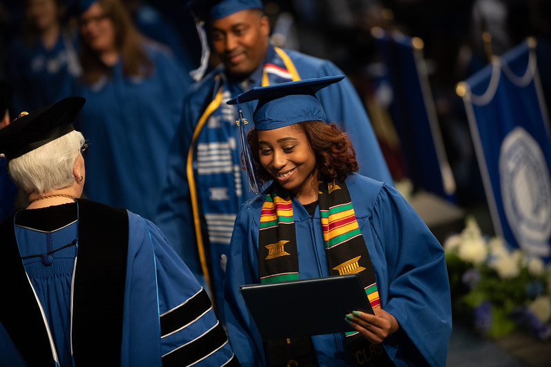 May 11, 2018 commencement-1978.jpg