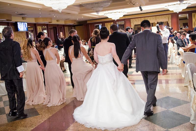edwin wedding web-4747.jpg