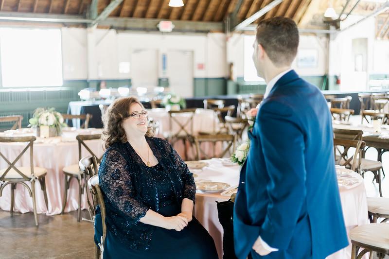 jamie-matt-wedding-at-packard-proving-grounds-intrigue-photography--65.jpg