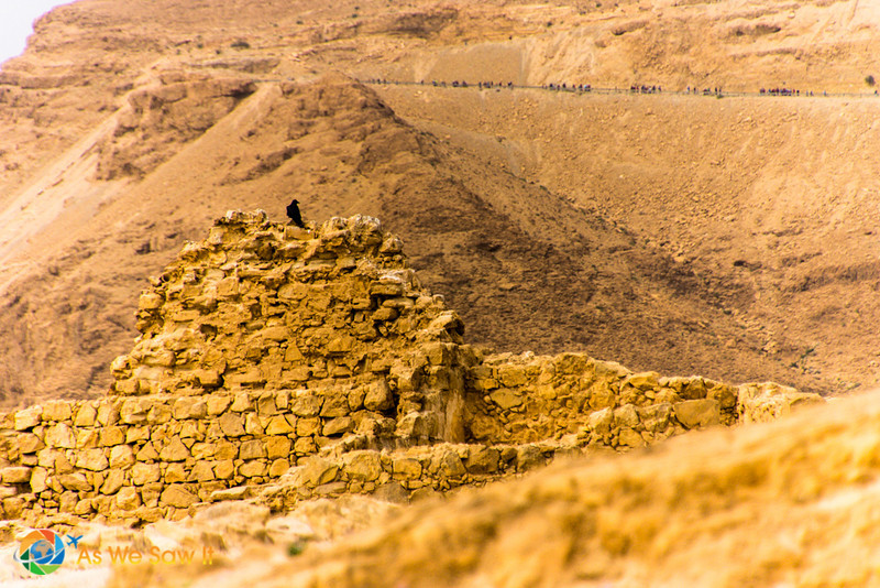 Masada-8969.jpg