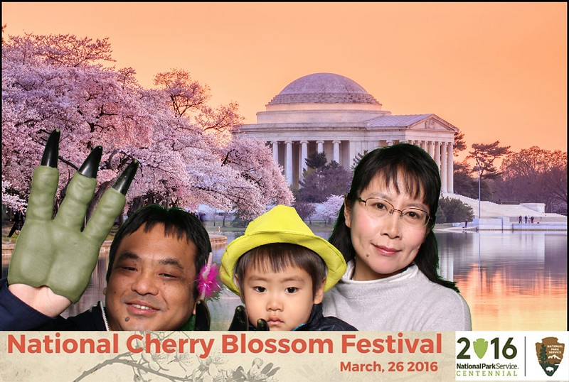 Boothie-NPS-CherryBlossom- (41).jpg