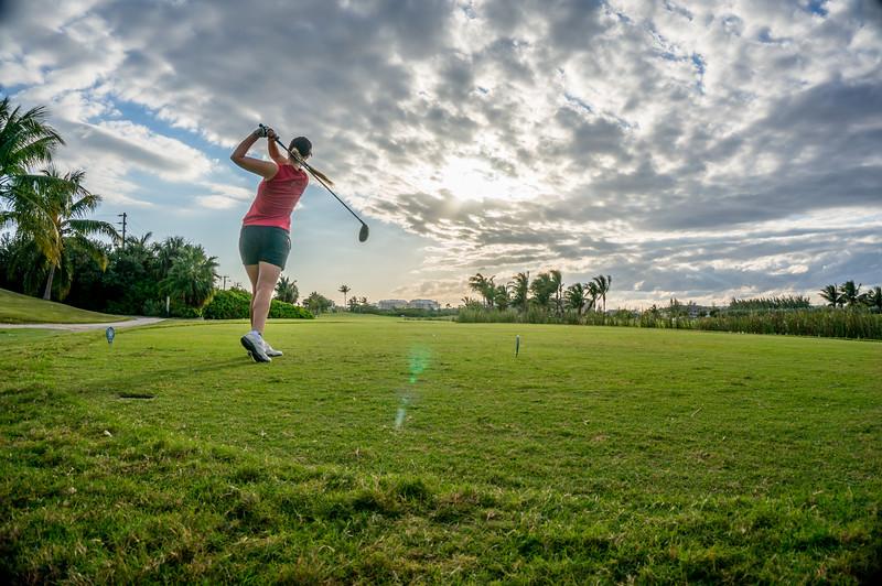 Golf 2-57.jpg