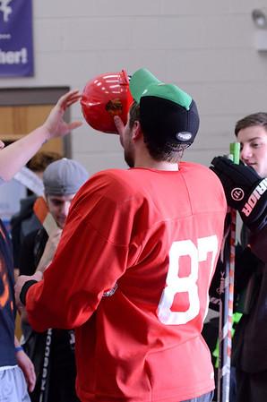Hockey 2014