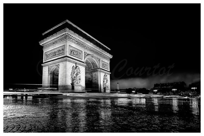 Arc-de-Triomphe_20131116_0087-88-B.jpg