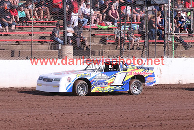 061820 141 Speedway day 3 of the Clash