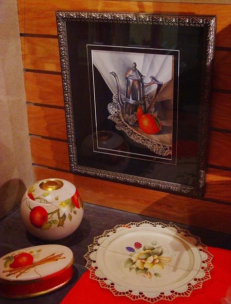 tea, fruit & flowers.jpg