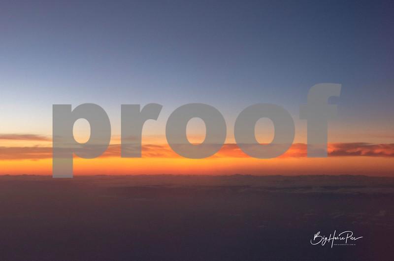 flight feb '19 e.jpg