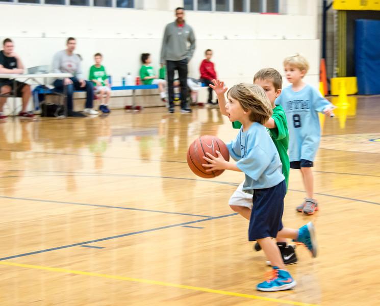 Tarheel Basketball-32.jpg
