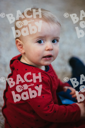© Bach to Baby 2018_Alejandro Tamagno_Notting Hill_2018-02-20 007.jpg