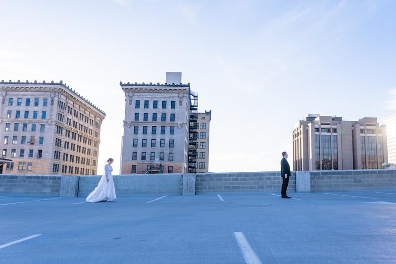 Alisha + Carter Bridal + First Look-11.jpg