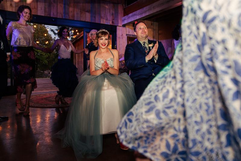 902-CK-Photo-Fors-Cornish-wedding.jpg