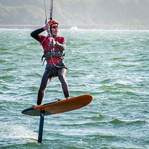 KiteBoarding#2-72.jpg
