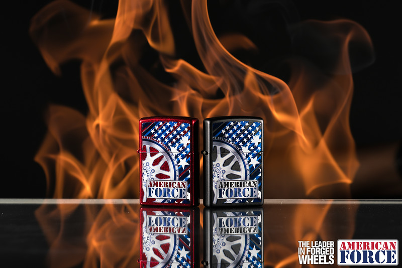 AFW-Fire-Patriot-Zippos+Mini-Wheels-170703-DSC09907-10.jpg