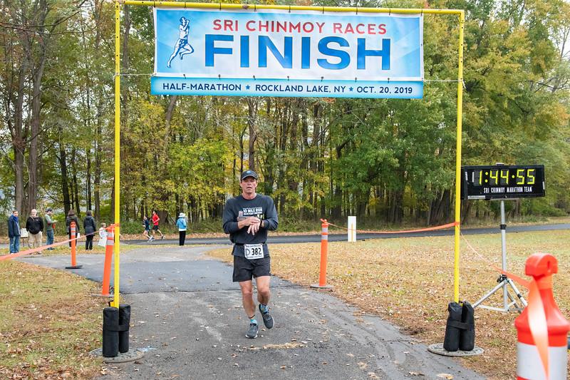 20191020_Half-Marathon Rockland Lake Park_243.jpg