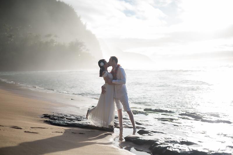 kee-couple-kauai-33.jpg