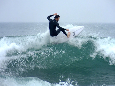 9/6/21 * DAILY SURFING PHOTOS * H.B. PIER