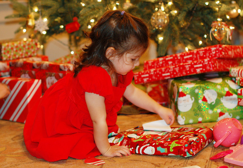 Christmas_018.JPG