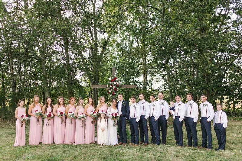 167_Aaron+Haden_Wedding.jpg