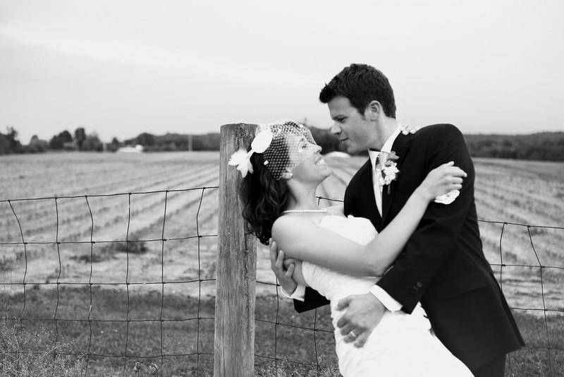 wed_alexadela_bridal-090.jpg
