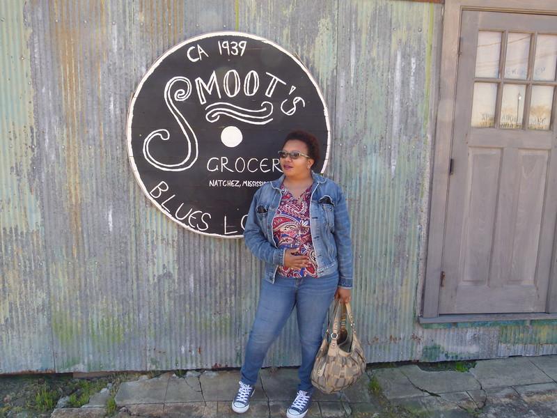 027 Sherena at Smoot's.JPG