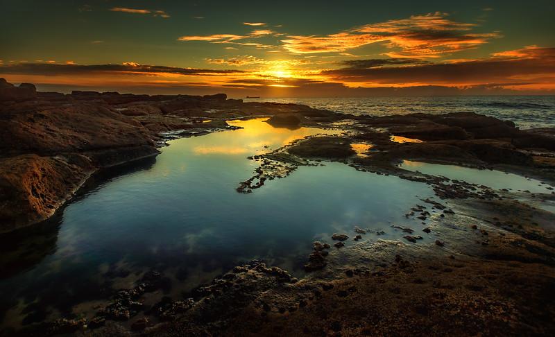 Sunrise and Sunset (23).jpg